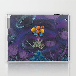 Phish // Series 3 Laptop & iPad Skin
