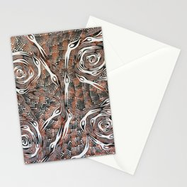 Land_Spirits#7_GeoffSellman Stationery Cards