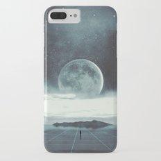 Nowhere Slim Case iPhone 7 Plus