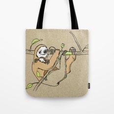 NB Tote Bag