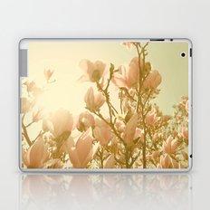 SUNDANCER Laptop & iPad Skin