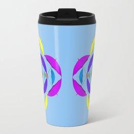 Brollys Travel Mug
