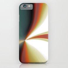 zinc iPhone 6s Slim Case