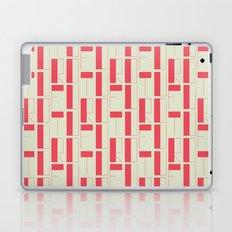 FUTURO Laptop & iPad Skin