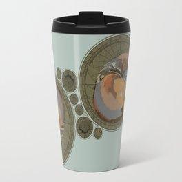 Encircle Travel Mug