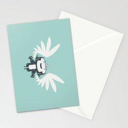 JAN28 Stationery Cards