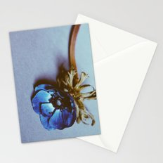 fleur Stationery Cards