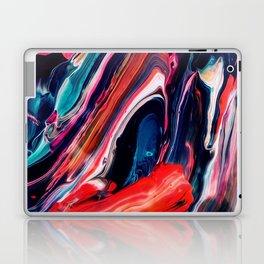 Ache Laptop & iPad Skin