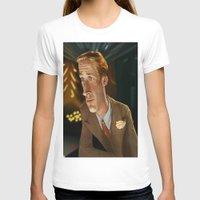 ryan gosling T-shirts featuring Ryan Gosling by Khasis Lieb