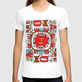 Elbetitsa T-shirt