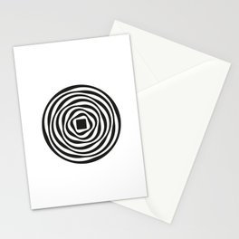 aubrey Stationery Cards