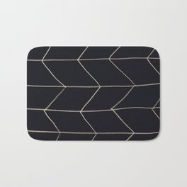 Patternal II Bath Mat