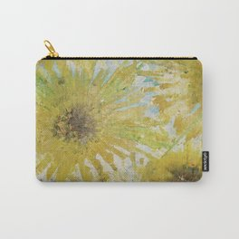 Ogallah Carry-All Pouch