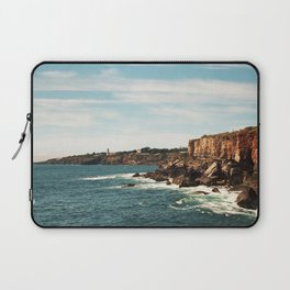 Cascais (RR204) Laptop Sleeve