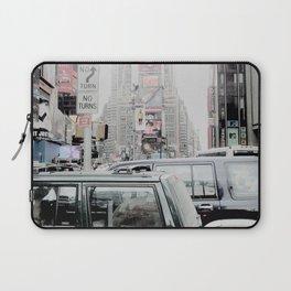 NEW YORK 2 Laptop Sleeve