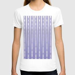 Lavender Diamonds T-shirt