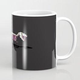 Popcorn-Rex Coffee Mug