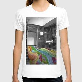 2 Timothy 1 v 6 T-shirt