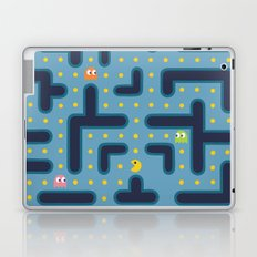 RETRO GAME Laptop & iPad Skin