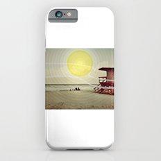 Miami Beach Slim Case iPhone 6s