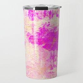 GJ 504b Travel Mug