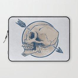 arrowHead Laptop Sleeve