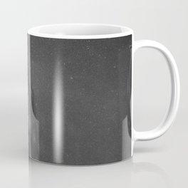Inside Coffee Mug