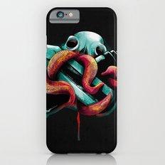 Diabolik Weapons Slim Case iPhone 6s