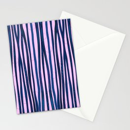 The Purple Forest Miraculous Stationery Cards