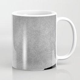 Chicago Travel Coffee Mug