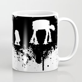 Amiala Coffee Mug