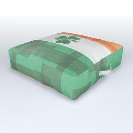 Ireland Outdoor Floor Cushion