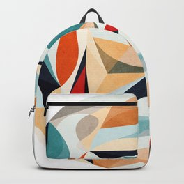 Time for Everything Backpack