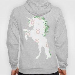 Unicorn 415 Hoody