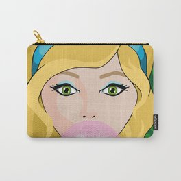 Edie Carry-All Pouch