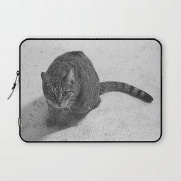 Current Mood Laptop Sleeve