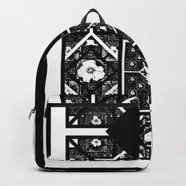 Deer T tile 4star 4 Backpack