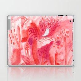 Rare Bird Laptop & iPad Skin