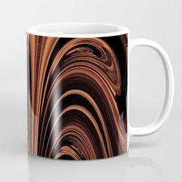 A Sugar Cane Mutiny v.6 Coffee Mug