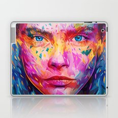 Cara Laptop & iPad Skin