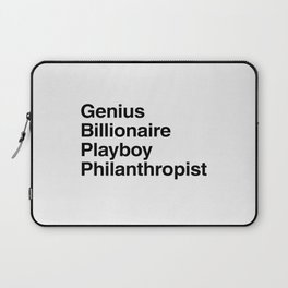 What Are You Laptop Sleeve