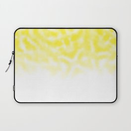 Animal Ombre 03 Laptop Sleeve