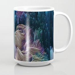 Niki Coffee Mug