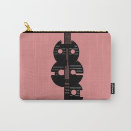 Rexo Carry-All Pouch
