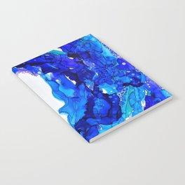 W A V E S Notebook