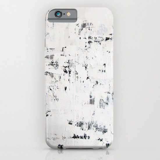 No. 28 iPhone & iPod Case