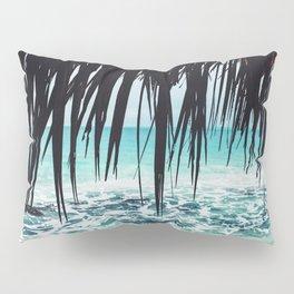 Cuba love Pillow Sham