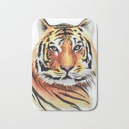 Tiger Love Bath Mat