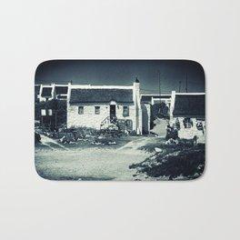 Memories Of Arniston Bath Mat