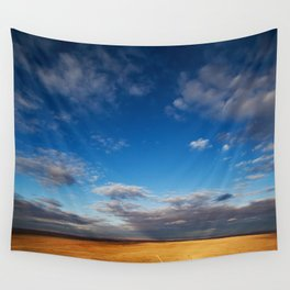Forever Wall Tapestry